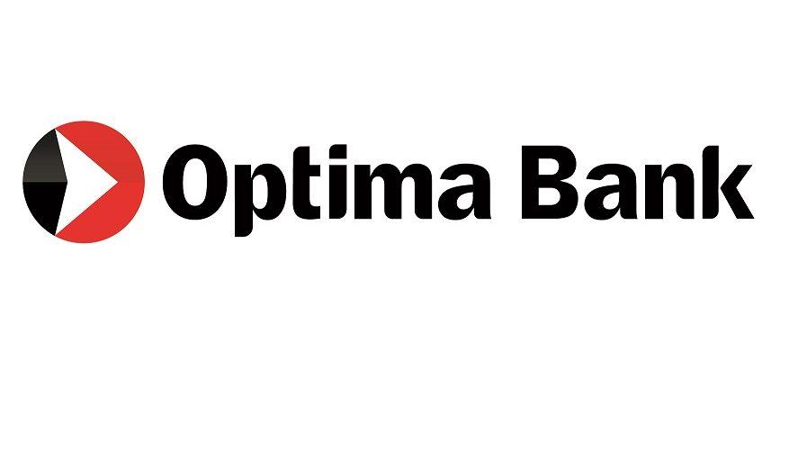 кредит на погашение кредитов других банков с просрочками микрозайм займер отзывы