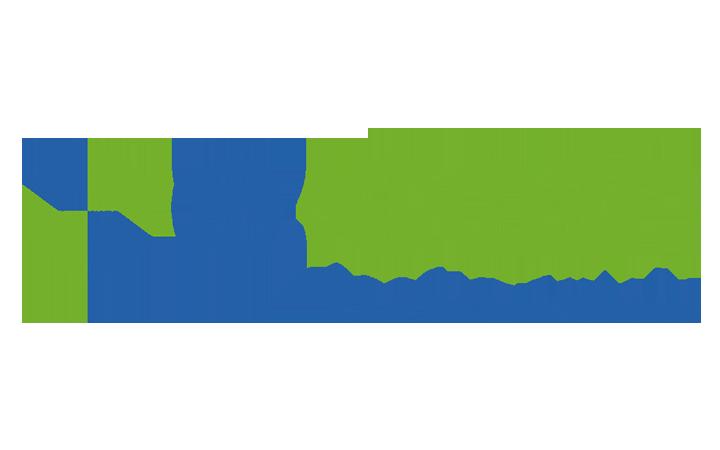оформить кредит с задолженностью кредит на покупку жилья без первоначального взноса в сбербанке