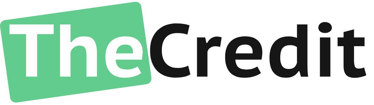 Просрочка по кредиту в TheCredit: решение вопроса