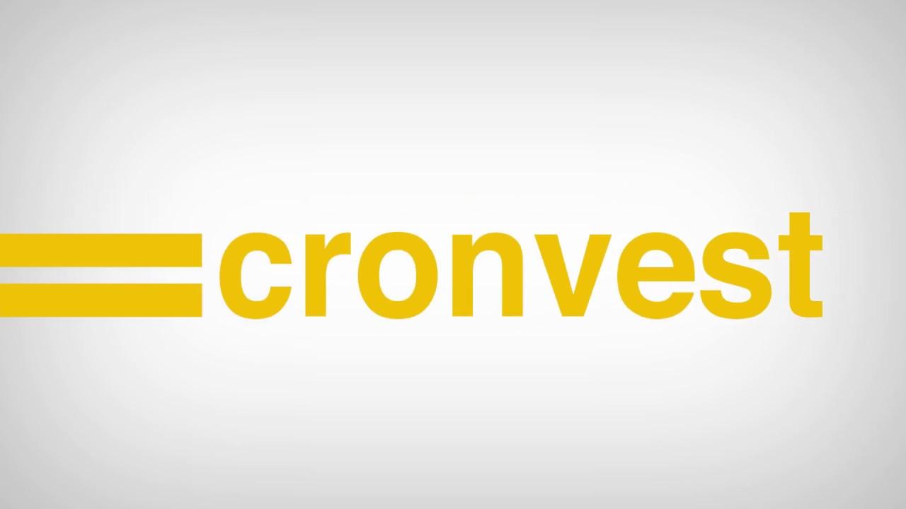 Вопрос с просрочкой по кредиту в Cronvest: как решить