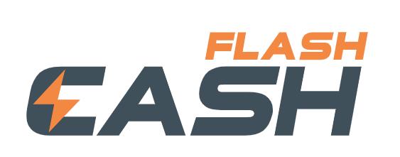Просрочка по кредиту в FlashCash: решение вопроса