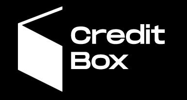 Решить вопрос с просрочкой по займу в CreditBox