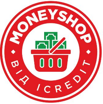 Как решить вопрос с просрочкой в Money Shop
