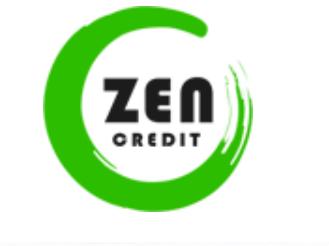 Оформить займ без просрочек в ZenCredit