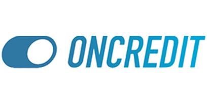 Решение вопроса с просрочкой в сервисе OnCredit