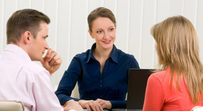 Оформить кредит для погашения кредитного обязательства