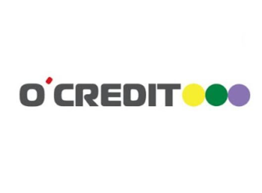 оплатить долг по кредиту в О Кредит