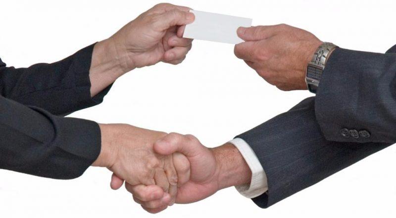 Неоплаченные кредиты в Украине продаются коллекторским компаниям