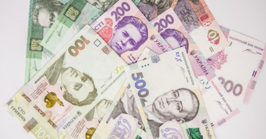 Какие штрафы предусматриваются по невыплаченным кредитам