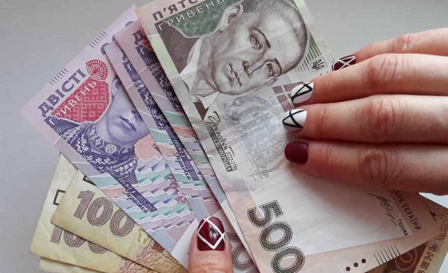 Взыскание долгов и закон о коллекторах