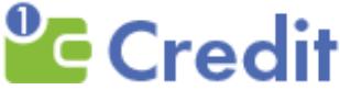 Просрочка по кредиту в Кредит1
