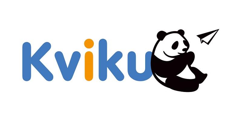 Просрочка по кредитному лимиту на карте Kviku: решение
