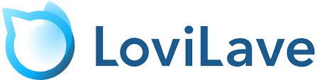 Задолженность по кредиту в сервисе Lovilave: как оплатить без штрафа