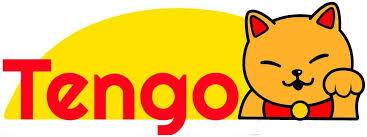Как решить вопрос с просрочкой в сервисе Tengo