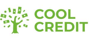 Условия кредитования в кул кредит